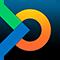 OpinionAPP-icon-small
